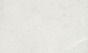 E5 Bianco