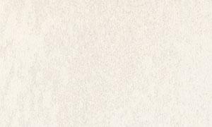 A9 Oxide Bianco