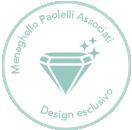 Design esclusivo