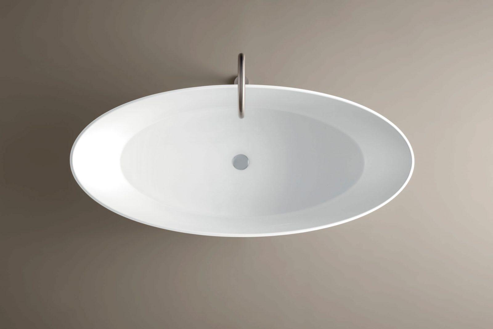 Vasca da bagno Tub - Vasche da bagno - Ibra