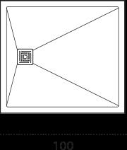 Wall - Ibra