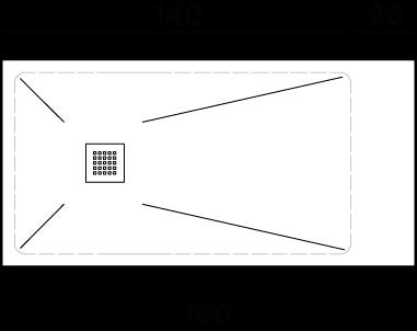 Linear - Ibra