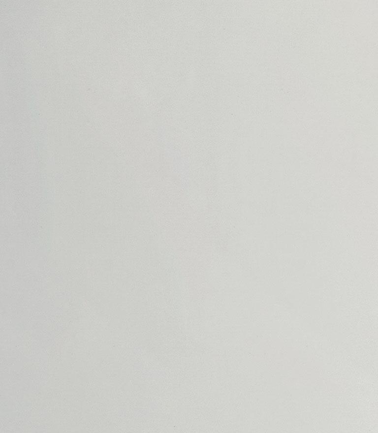Pannello di rivestimento Elle - Ibra