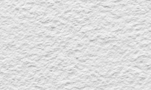 MA Bianco
