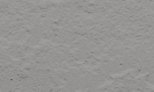 MH Cemento