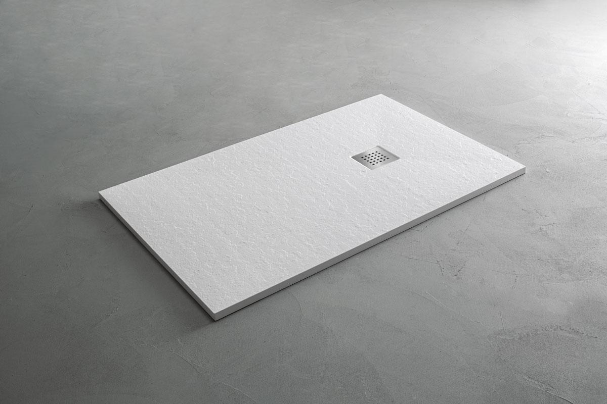 Piatto doccia Linear - Ibra