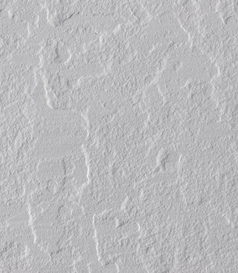 Pannello di rivestimento Linear - Ibra