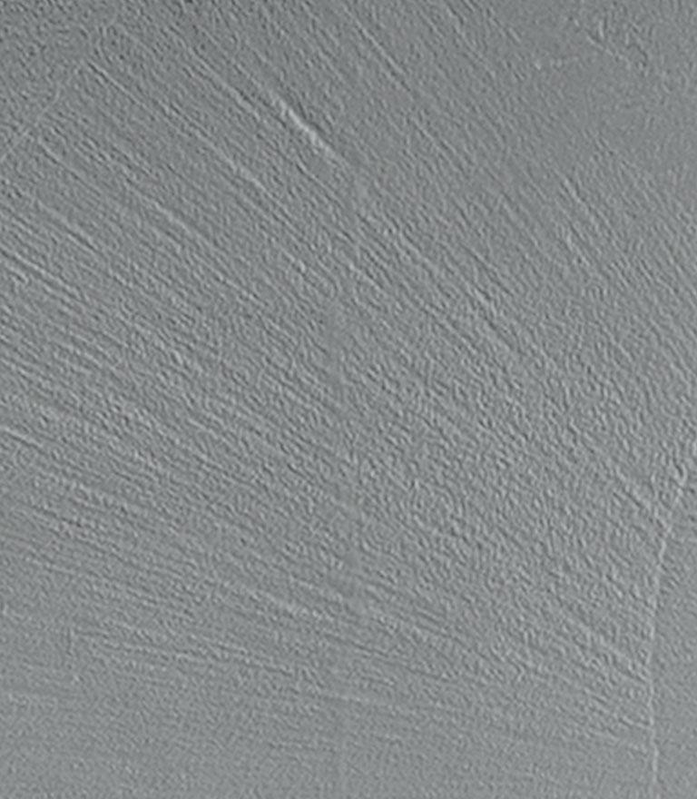 Pannello di rivestimento Wall - Ibra